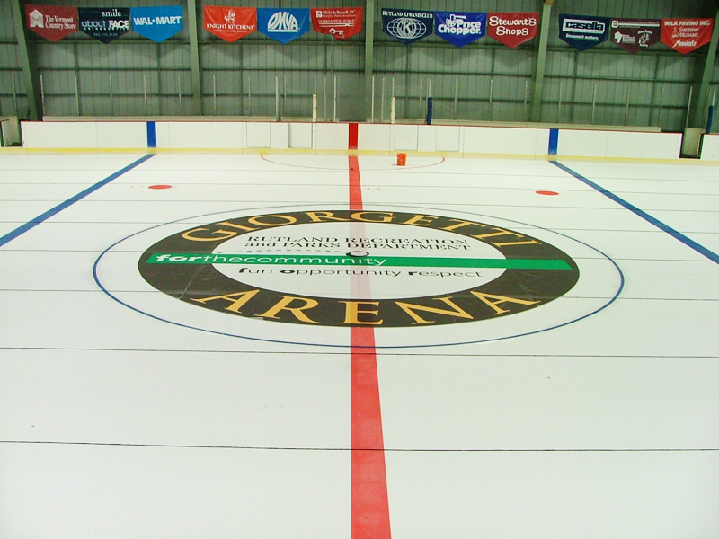 arena-ice-banners