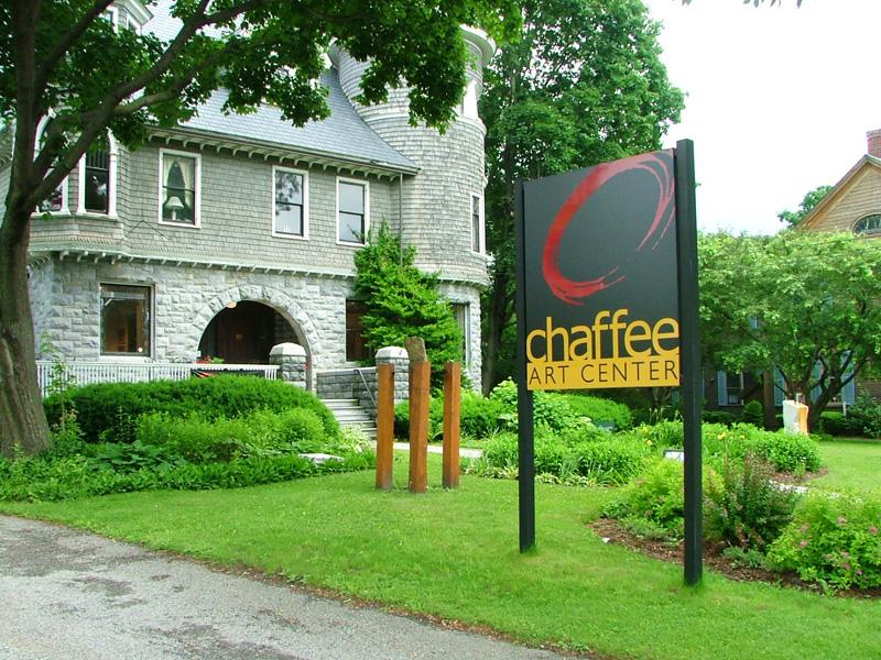 chaffee-sign
