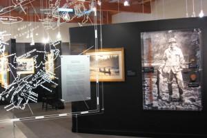 pleissner-exhibit