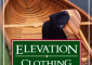 Elevation-Canoe-Ad-fall-2012