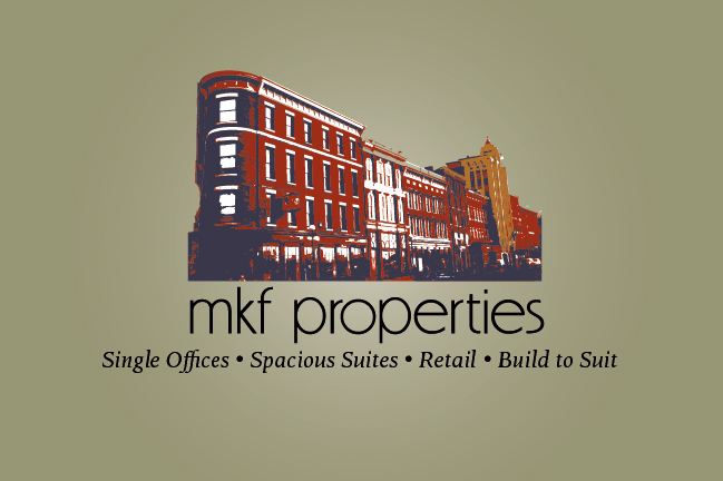 MKF-Properties-Logo