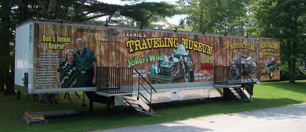 bob-bearor-trailer