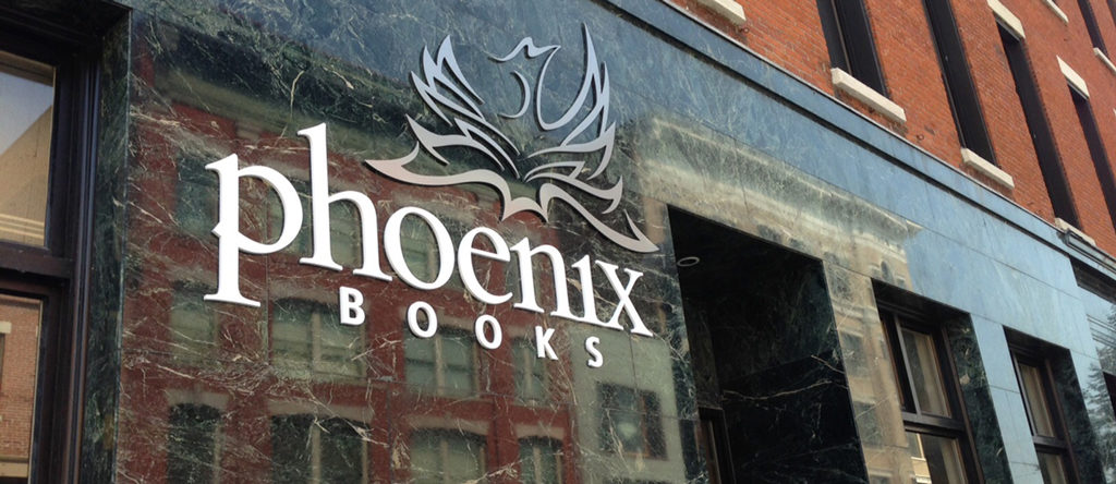 phoenix-books-slider