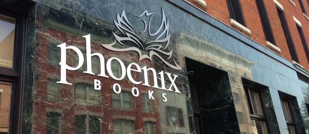 phoenix-books-slider