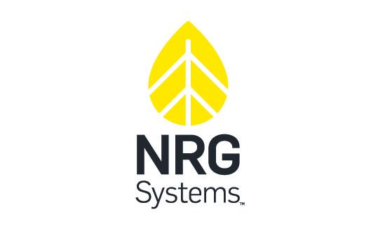https://greenscreengraphics.com/wp-content/uploads/2017/11/GSG-Partner-Logos-08.jpg