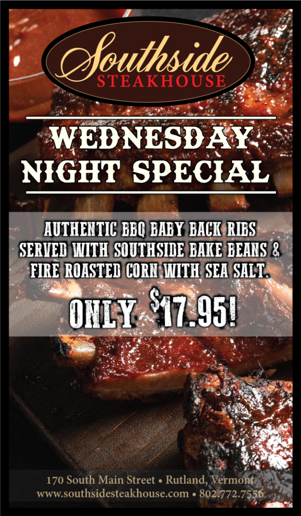 Wednesday-Night-BBQ-Special