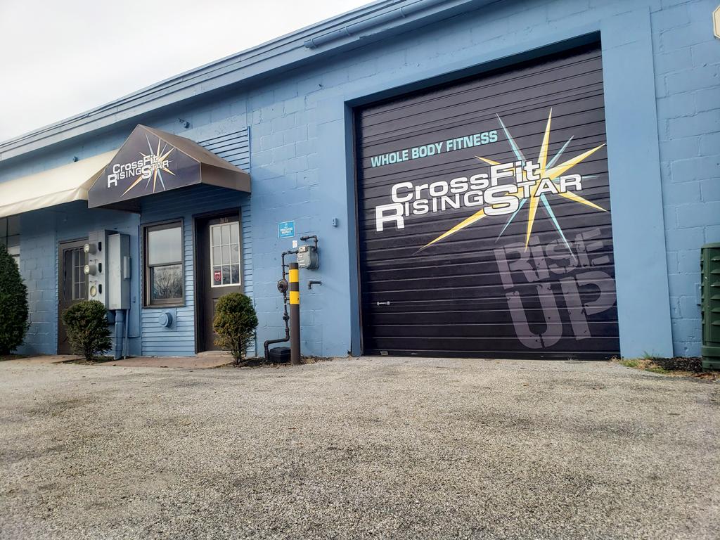 Crossfit-Rising-Star-Garage-WEB